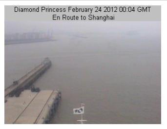 cam-shanghai-docked