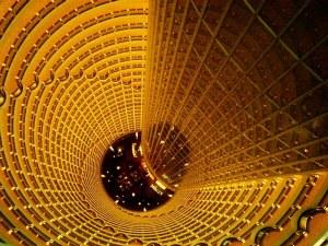 inner-Jin-Mao-Tower-http://ilearn-culture.com/wp-content/uploads/2010/04/inner-Jin-Mao-Tower-.jpg