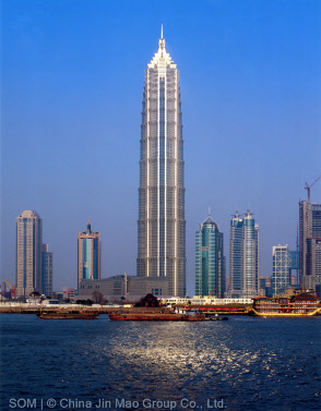 jin-mao-tower-http://www.som.com/resources/category/5/0/3/5/1/8/images/001_56309.jpg